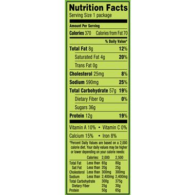 Lunchables Nutrition Facts Turkey on oscar mayer turkey gluten free